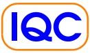 IQC, International Quality Control, s.r.o.